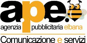 agenzia pubblicitaria Isola d'Elba